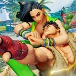 Street-Fighter-V-Laura-630
