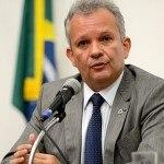 Andre-Figueiredo-agencia-brasil