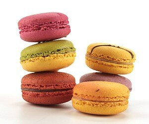Mercado de doces é discussão do 15º Encontro PME