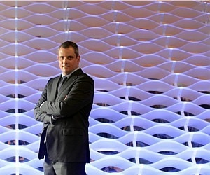 Patrick Teyssonneyre, da Braskem, procura soluções de impacto social