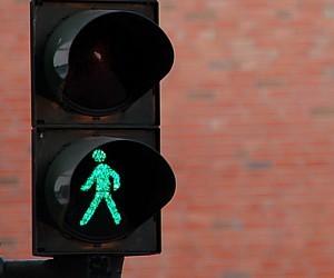 Semáforo inteligente já está pronto para ser utilizado nas ruas de Londres
