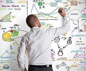 25 termos que todo empreendedor precisa saber - notícias