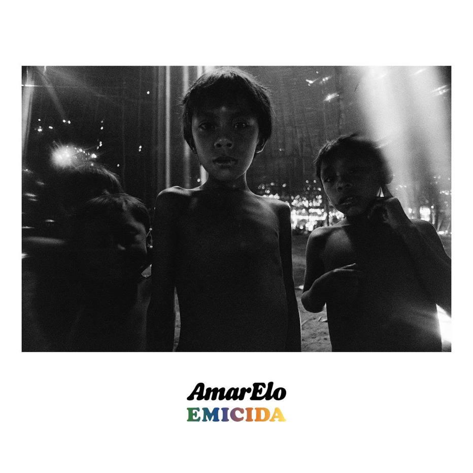 Com participações de Pabllo Vittar e Fernanda Montenegro, disco de ...