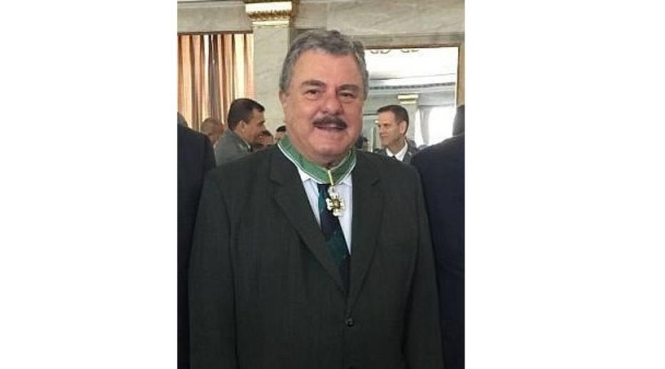 Ivan Athié