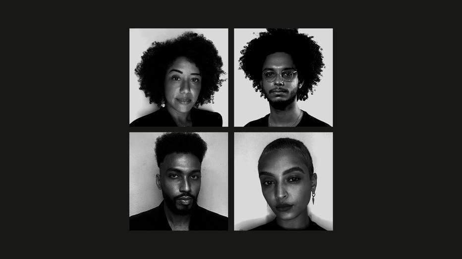 Talentos pretos não estão sendo aproveitados para trabalhar, diz publicitário