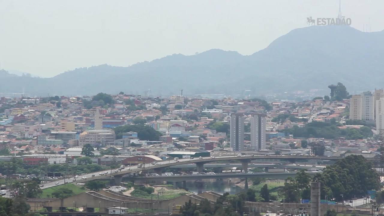Resultado de imagem para bairro jaguaré