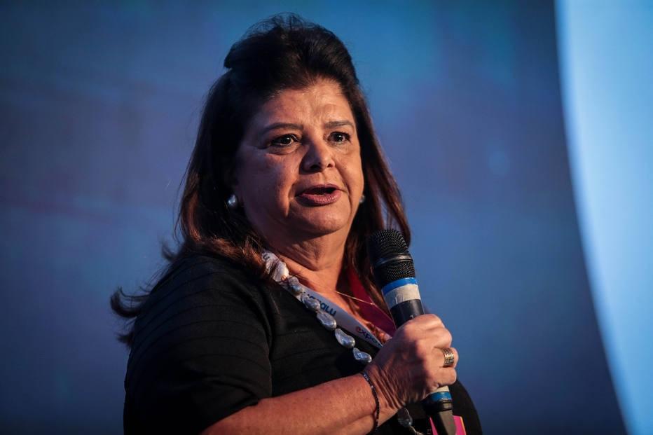 Luiza Trajano