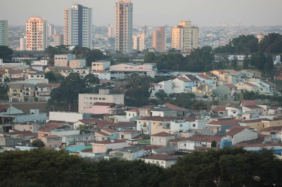 A história da Vila Formosa - São Paulo - Estadão