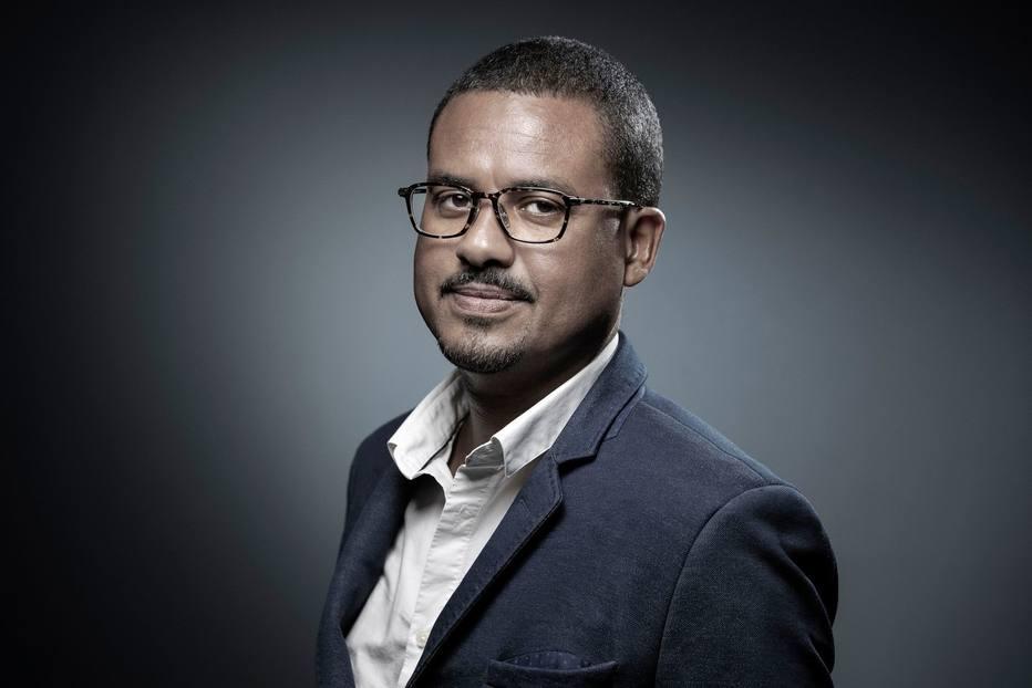 Prêmio Literário Choix Goncourt du Brésil elege o primeiro vencedor: David Diop