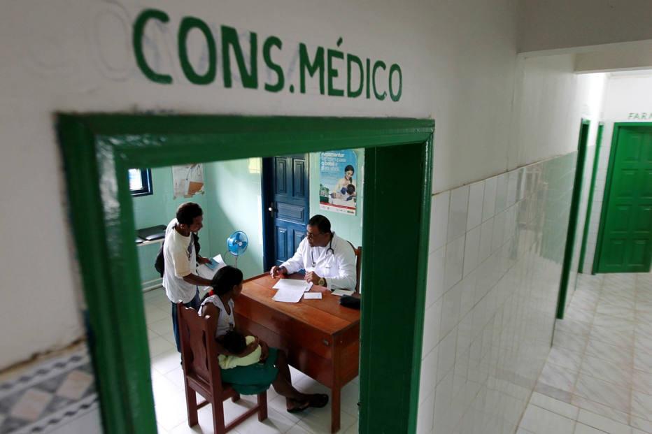 ctv-4sb-maismedicos222