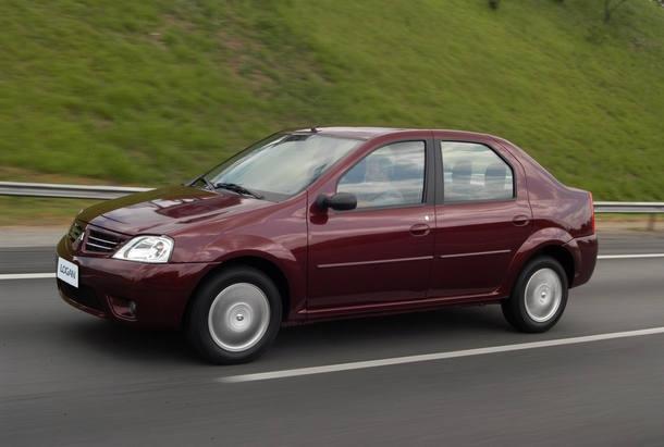 Os carros mais feios dos últimos tempos