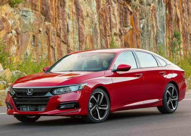 Os 20 carros mais vendidos do mundo em 2018