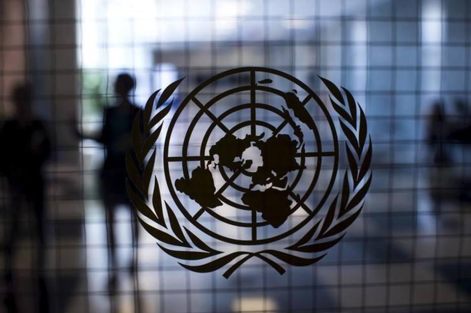 Brasil só receberá inspeções de Direitos Humanos da ONU em 2019