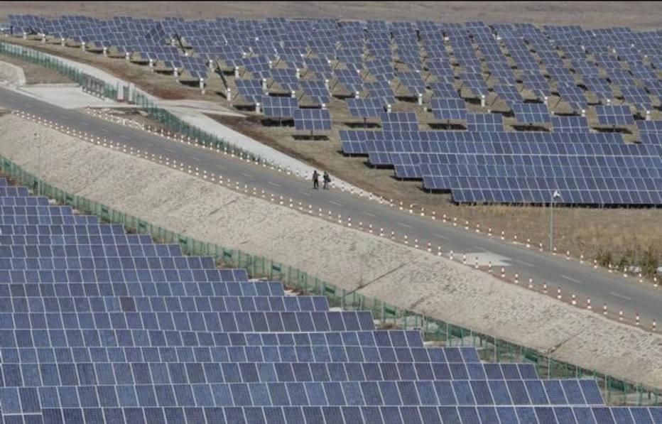 ctv-pzs-solar2