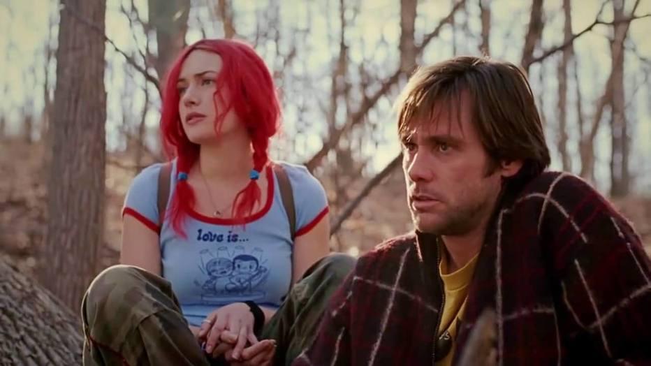 10 curiosidades sobre o filme 'Brilho Eterno de Uma Mente Sem ...