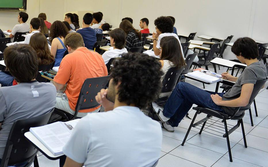 Provas do Enem 2019 serão aplicadas em 3 e 10 de novembro