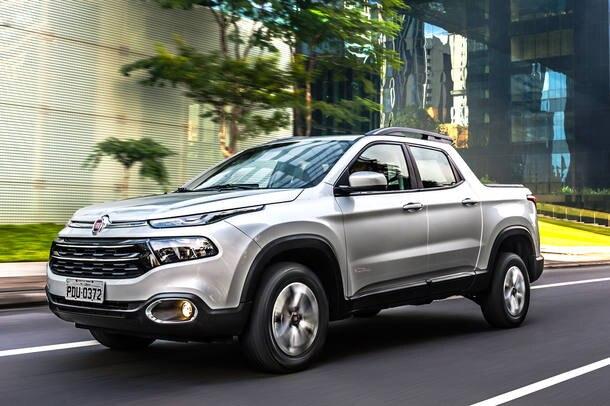Os 20 carros mais vendidos de agosto