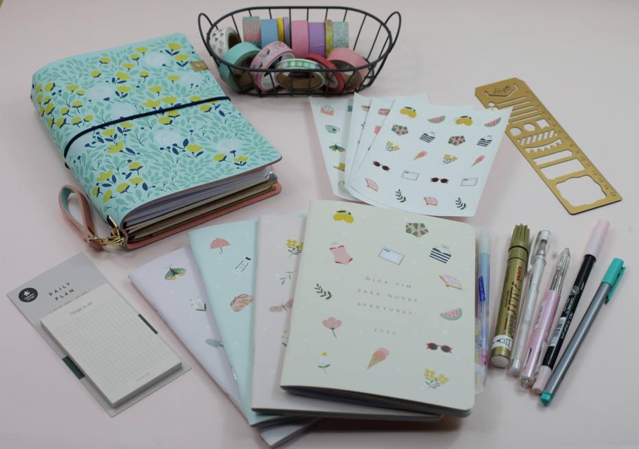ctv-f97-papelaria-planner-lettering-foto-nilton-fukuda