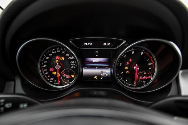 Comparativo: Audi Q3 x Mercedes-Benz GLA