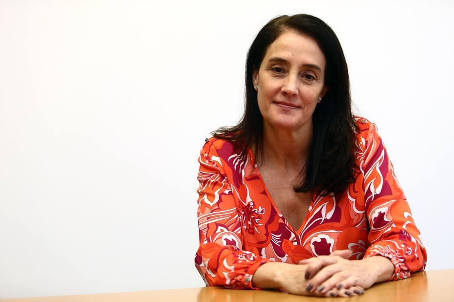 Eliane Lustosa