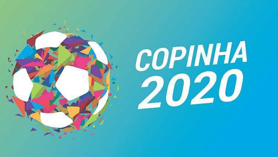Copinha 2020: onde assistir aos jogos
