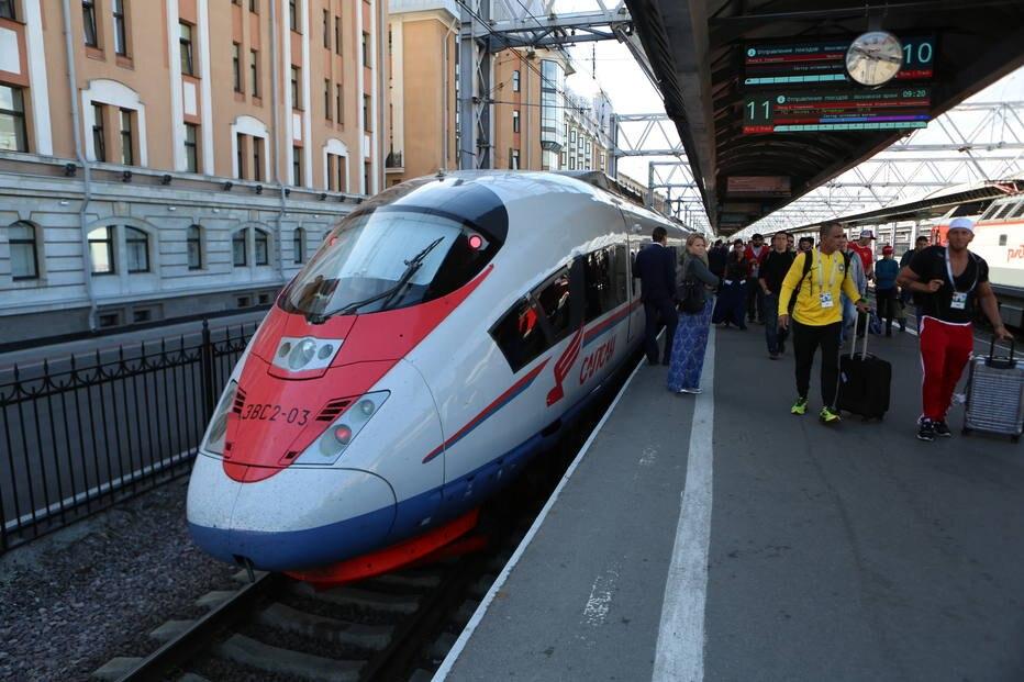 Estação de Glavny