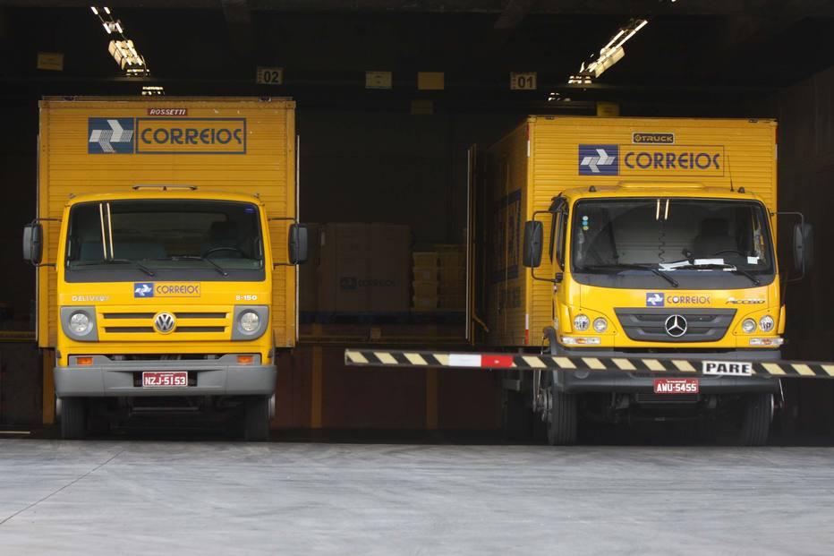 ctv-j6x-correios