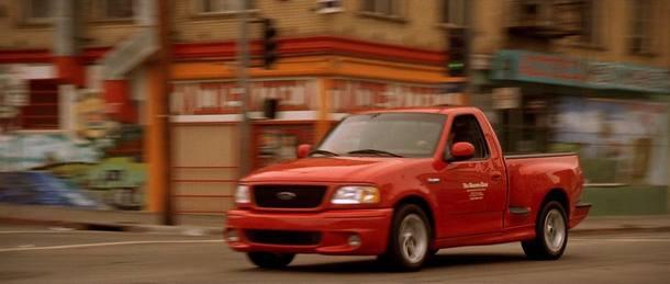 Os carros de Paul Walker em Velozes e Furiosos