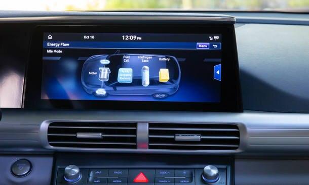 Novo Hyundai elétrico