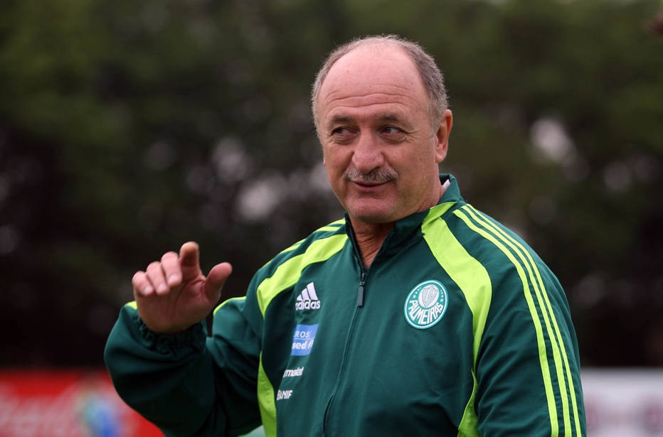 Palmeiras precisará manter sua fama de visitante incômodo para seguir vivo na disputa por títulos