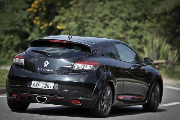 Carros prometidos para o Brasil que nunca foram lançados