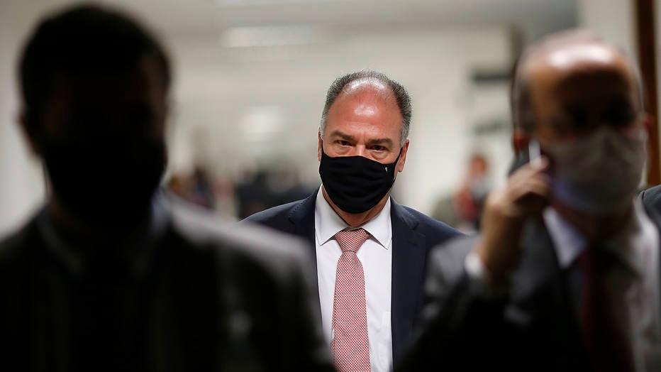 Novo Refis vai incluir o parcelamento de dívidas anteriores à pandemia -  Economia - Estadão