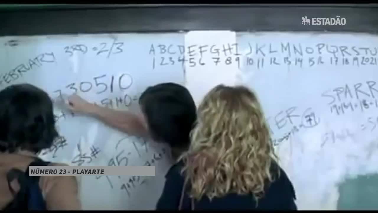 Dicas para Fuvest: matemática