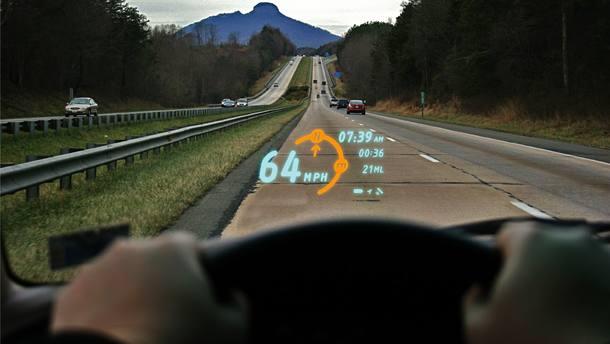 Aplicativos automotivos úteis no celular