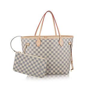 1720b92563 Em qual país é mais barato comprar uma bolsa Louis Vuitton? - Moda ...