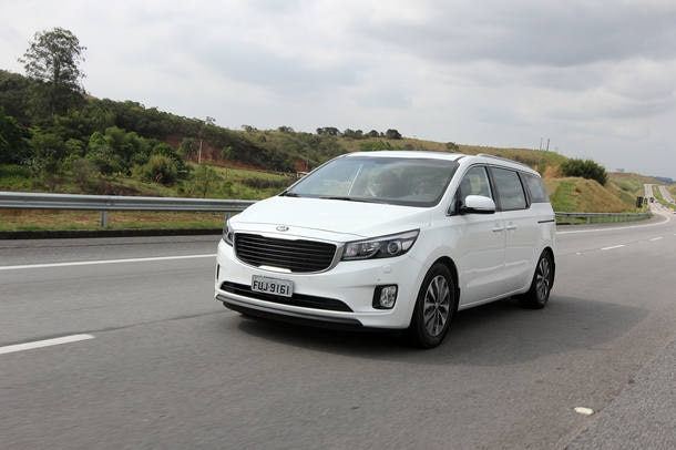 15 carros com consumo de combustível muito alto