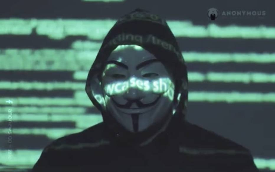 ctv-soe-anonymous-reproducao