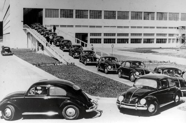 A volta dos que não foram: veja carros que foram 'ressuscitados' pelas marcas