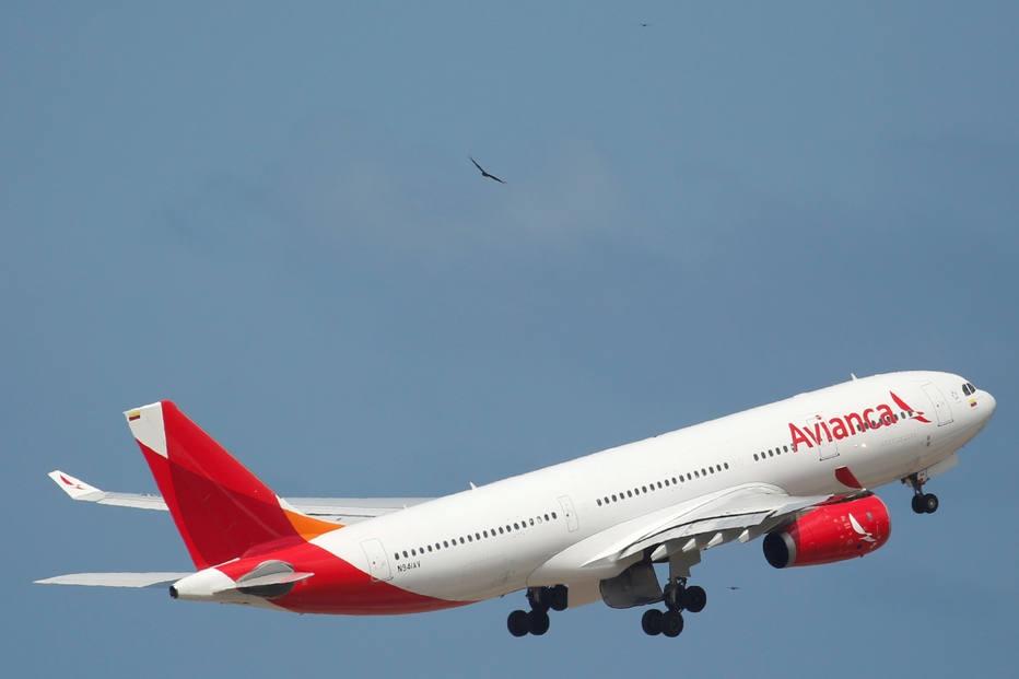 Avianca pede recuperação judicial e pode prejudicar 77 mil passageiros