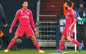 Cor De Menina Relembre Camisas Rosa De Grandes Times De Futebol