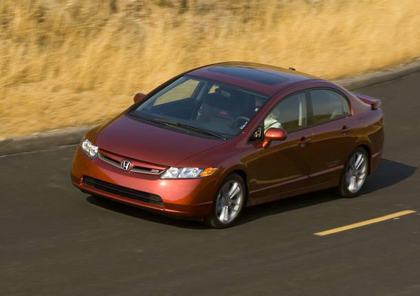 Qual carro comprar: Desempenho