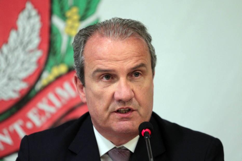 Após intervenção no Rio, SP e ES anunciam medidas de segurança