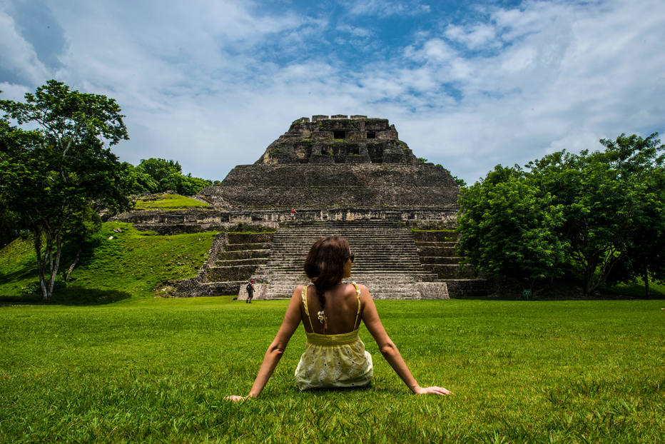 ctv-svu-belize---sitio-arqueolgico-maia---xunantunich---foto-turismo-de-belize
