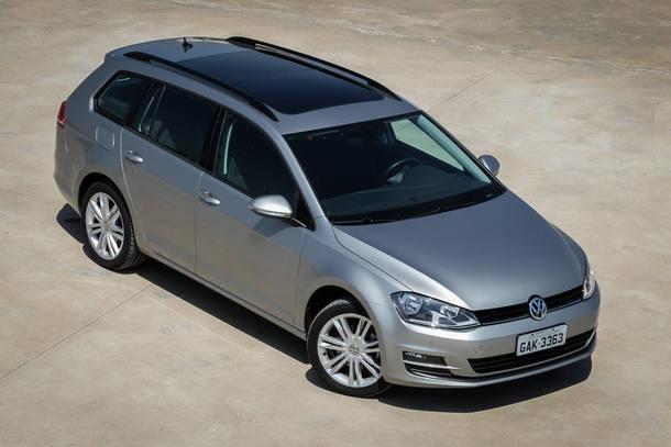 Carros: as melhores opções na faixa dos R$ 100 mil