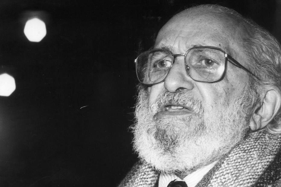 Balada Literária ocupa São Paulo em edição que homenageia Paulo Freire