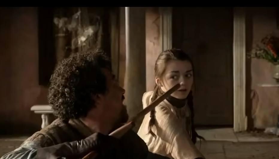 Na reta final de 'Game of Thrones', relembre os maiores momentos de empoderamento feminino da série