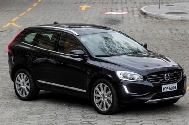 Os Carros De Luxo Mais Vendidos Nos Estados Unidos Jornal Do Carro Estad 227 O