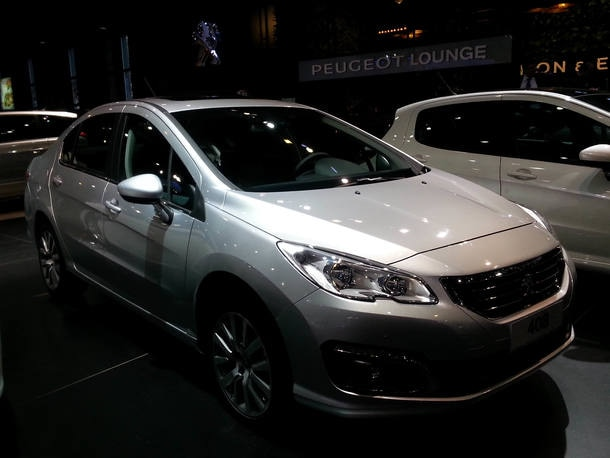 Carros que não venderam nada nos seis primeiros meses do ano