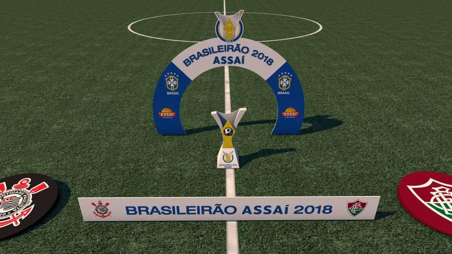 1b7af278d9 Brasileirão Assaí! Novo nome do campeonato vira piada nas redes sociais