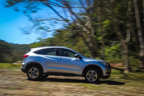 Os 20 carros mais vendidos no 1º trimestre de 2018